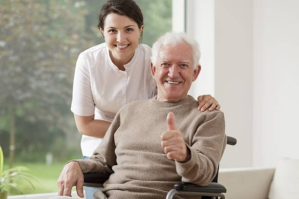 Solaris Home Healthcare